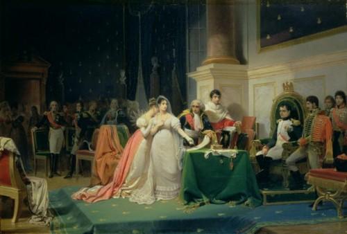 le_divorce_de_limpc3a9ratrice_josc3a9phine_15_dc3a9cembre_1809_henri-frederic_schopin