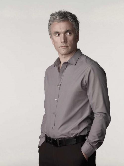Ben-Miles,-photographer-Michael-Birt