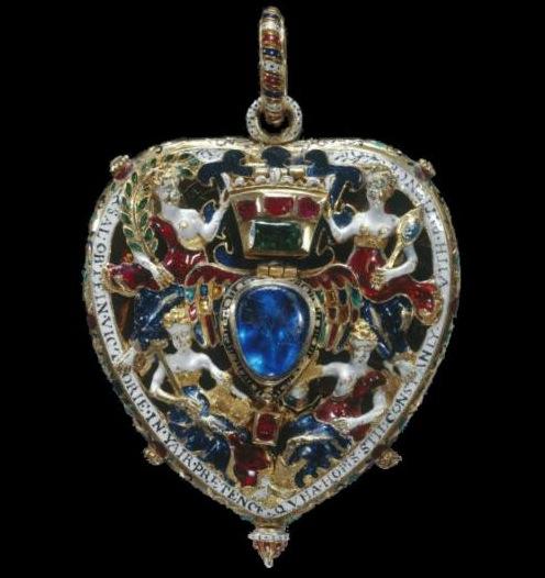 darnleylennox jewel
