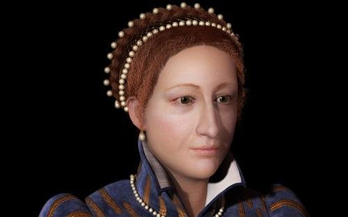 queen-of-scots_2601936b