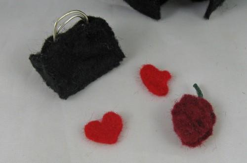 ripper - accessories 2