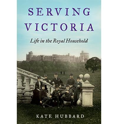 Serving-Victoria-copy