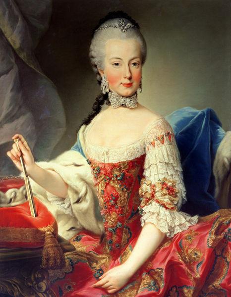 Maria_Amalia_of_Habsburg_Lorraina_Parma