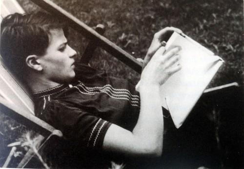 sophie_1937