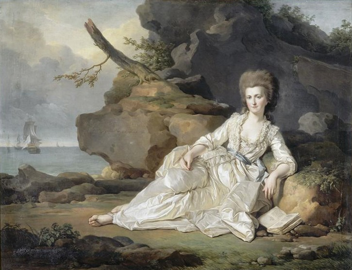 1780s-louise-marie-adelaide_med