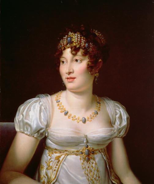 Caroline-Bonaparte-Queen-of-Naples-kings-and-queens-15360288-503-600