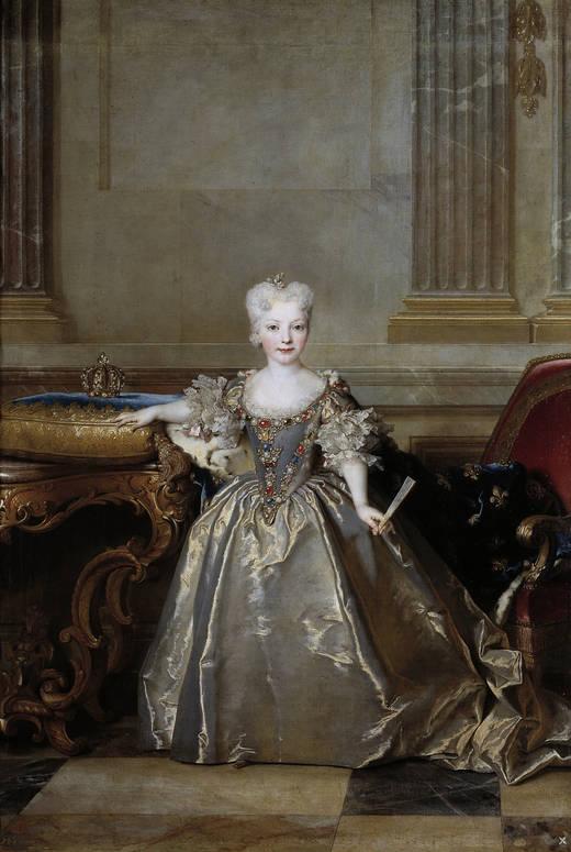 Infanta_Mariana_Victoria_of_Spain