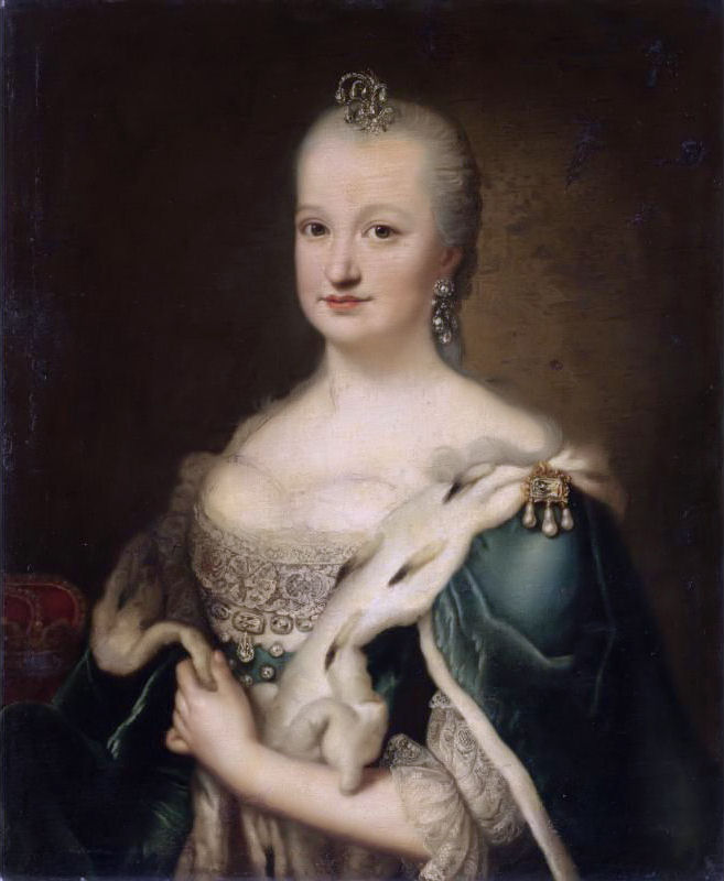 Mariana_Victoria,_Infanta_of_Spain_(1718-1781)_while_Princess_of_Brazil,_future_Queen_consort_of_Portugal