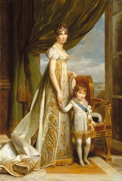 1806-hortense-and-little_med