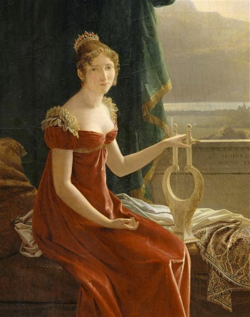 1815-hortense-bonaparte-by_med
