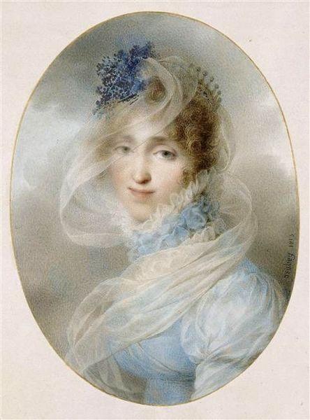 444px-Portrait_de_la_Reine_Hortense_par_Isabey_Jean-Baptiste_(1767-1855)