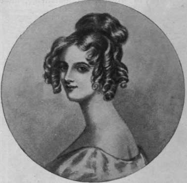 Fig-1-Portrait-of-Miss-Jane-Elizabeth-Digbv-a-well-known