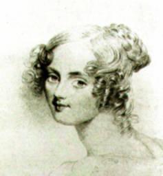 Jane_Digby