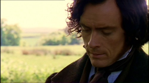 Jane-Eyre-2006-miniseries-jane-eyre-1618364-1024-576