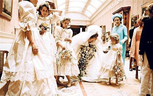 wedding-bridesmaid_1878565b