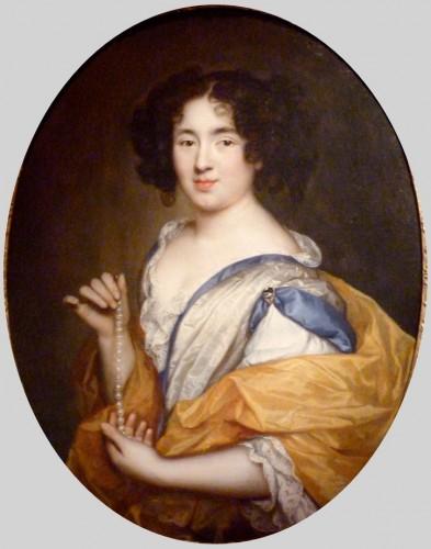 1660-marie-mancini-by-pierr_med