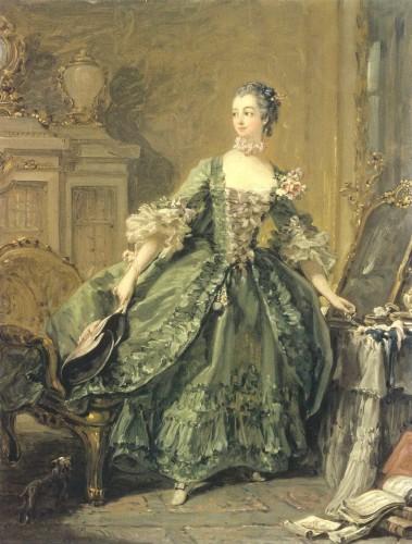 1760-madame-de-pompadour-by_med
