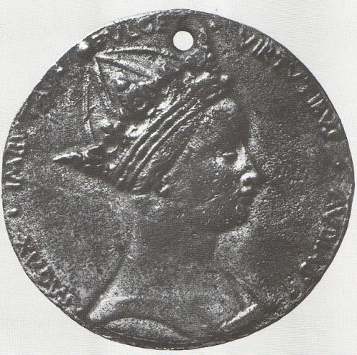 640px-Margaret_of_Anjou_1463