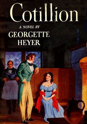 Cotillion-georgette-heyer-30658873-300-425