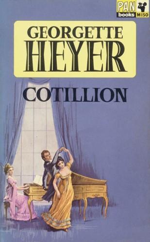 Cotillion-georgette-heyer-30658878-439-709