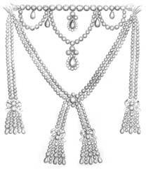 Diamond_Necklace_Marie_Antoinette