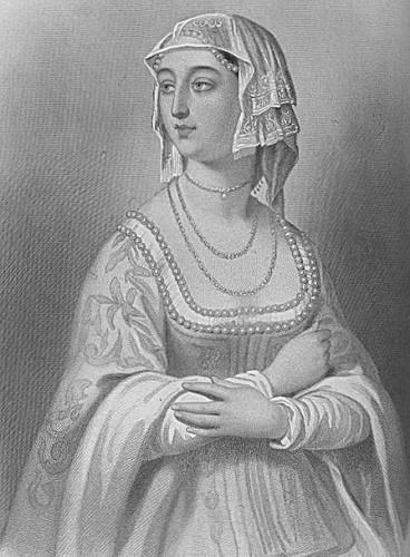 Margaret_of_Anjou