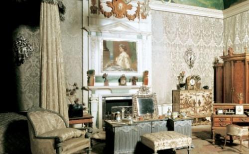 queen-mary-room1