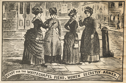 illustrated-police-news-ready-for-the-whitechapel-fiend-1888