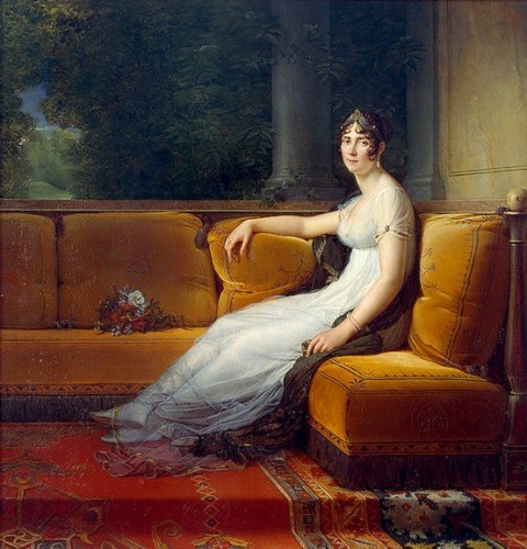 1801-josephine-by-francois_med