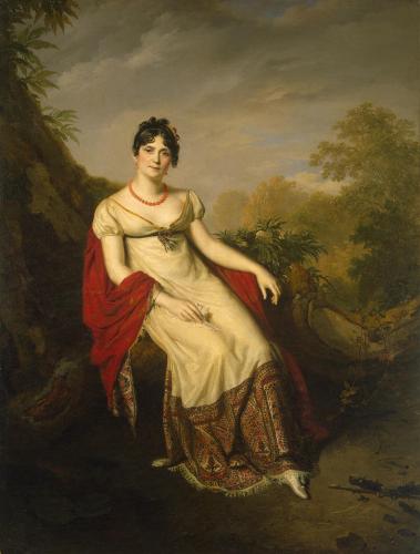 1812-josephine-de-france-by_med