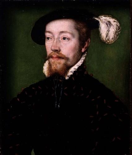 Portrait_of_James_V_of_Scotland_(1512_-_1542)