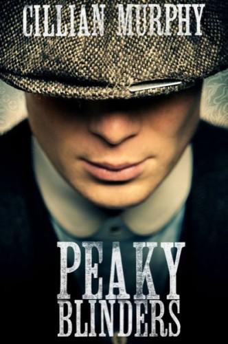 peaky-blinders-cillian-murphy-600-lg