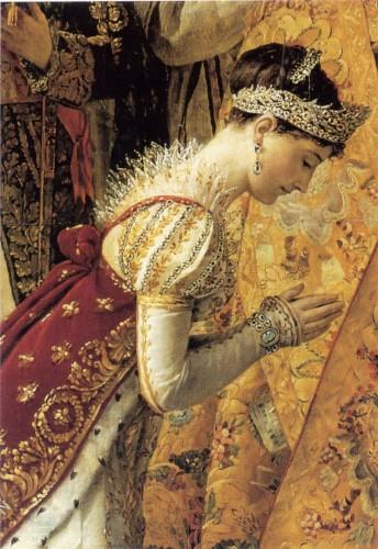 josephine-coronation-tiara