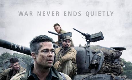 xfury-movie-poster.jpg.pagespeed.ic.zMRrRgWzebA4uD5GybzK