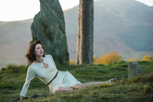 Outlander-TV-Show-Starz-Network-Pictures