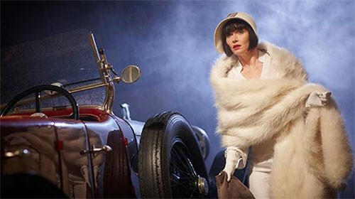 Miss-Fisher-Car-Phryne