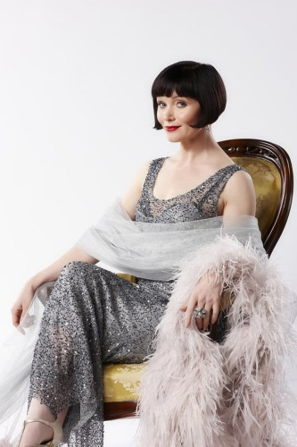 Miss-Phryne-Fisher-miss-fishers-murder-mysteries-35200490-666-1000