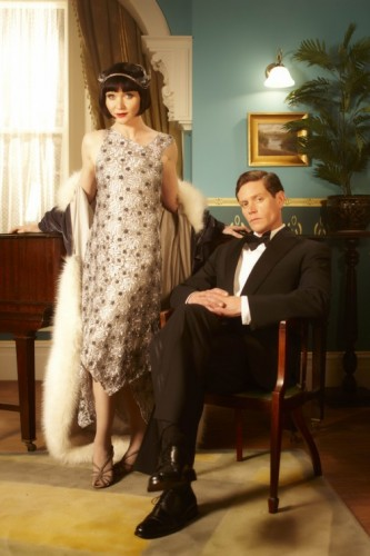 miss-fishers-murder-mysteries-miss-phryne-fisher-essie-davis-and-detective-inspector-jack-robinson-nathan-page-hot-1138756427