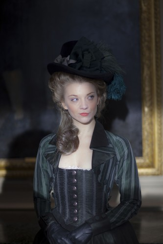 The-Scandalous-Lady-W-Hi-Res-the-scandalous-lady-w-38798449-2856-4284
