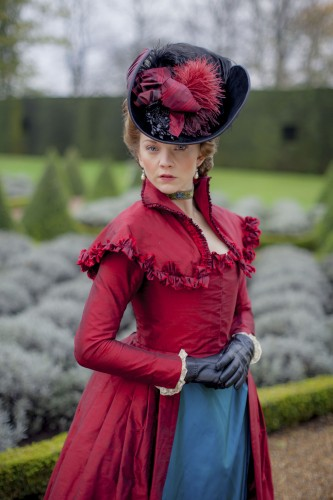 The-Scandalous-Lady-W-Hi-Res-the-scandalous-lady-w-38798455-2856-4284