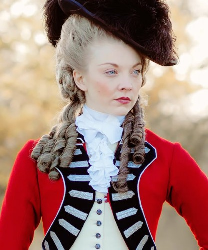 the-scandalous-lady-w