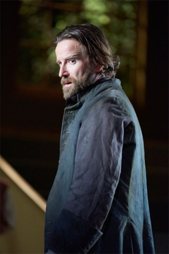 The-Crucible---Bristol-Old-Vic---Dean-Lennox-Kelly-(John-Proctor)---Photo-by-Geraint-Lewis-(73)---LOW-RES